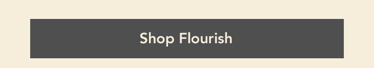 Shop the Flourish Candle