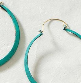 Fair Trade Jewelry
