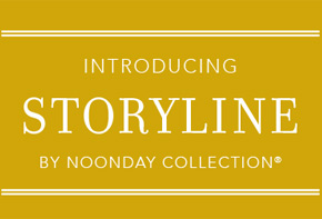Introducting Storyline