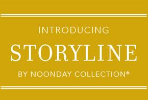 Introducting Storyline